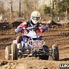 barnikow_rpmx_quad_112209_133