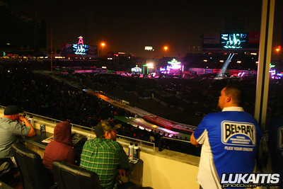 Anaheim 1 2014