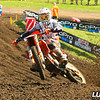 short_unadilla_080914_192