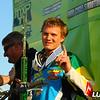 podium_rpmx_kroc_sun_772