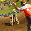 short_unadilla_080914_801