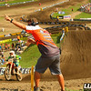 short_unadilla_080914_735