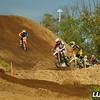 racing_rpmx_083114_688