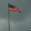flag_rpmx_083114_745