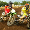 fennell_smith_rpmx_083114_750