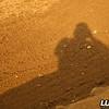 shadow_rpmx_083114_754