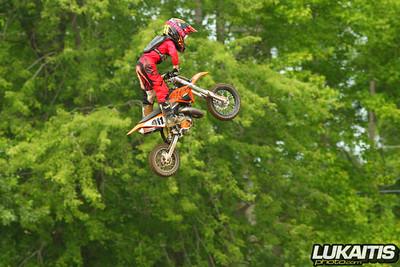 Raceway Park Motocross 7/13/14