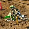 alldredge_unadilla_080914_576