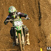 alldredge_unadilla_080914_857