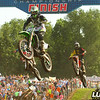alldredge_unadilla_080914_773