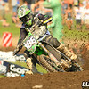 alldredge_unadilla_080914_821