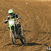 alldredge_unadilla_080914_840