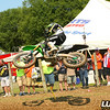 alldredge_unadilla_080914_554