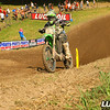 alldredge_unadilla_080914_550