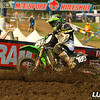 alldredge_unadilla_080914_796