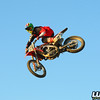 astudillo_kroc_2015_whip_wheelie_051