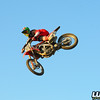 astudillo_kroc_2015_whip_wheelie_050