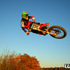 astudillo_kroc_2015_whip_wheelie_164