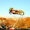 astudillo_kroc_2015_whip_wheelie_178