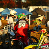 astudillo_kroc_2015_whip_wheelie_105