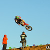 astudillo_kroc_2015_whip_wheelie_022