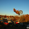 bassista_kroc_2015_whip_wheelie_168