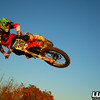 astudillo_kroc_2015_whip_wheelie_184