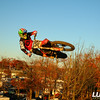 astudillo_kroc_2015_whip_wheelie_163