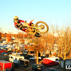 bassista_kroc_2015_whip_wheelie_160