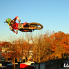 astudillo_kroc_2015_whip_wheelie_180