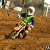 beckwith_rpmx_11_15_15_420