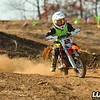 beckwith_rpmx_11_15_15_164