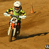 beckwith_rpmx_11_15_15_760