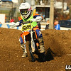 beckwith_rpmx_11_15_15_521