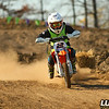 beckwith_rpmx_11_15_15_165