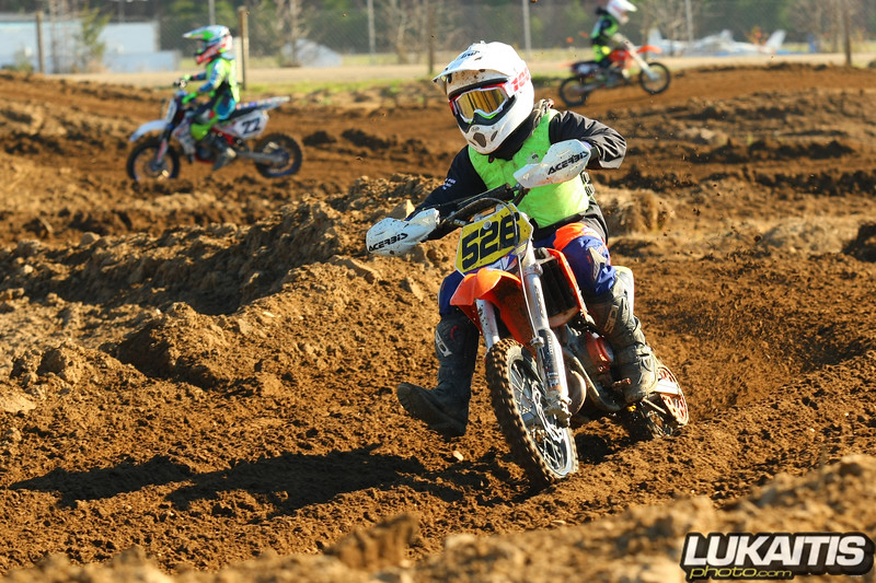 beckwith_rpmx_11_15_15_416