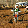 beckwith_rpmx_11_15_15_258