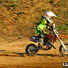 beckwith_rpmx_11_15_15_773