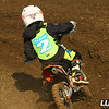 beckwith_rpmx_11_15_15_159