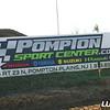 pompton_rpmx_11_15_15_299