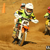 beckwith_rpmx_11_15_15_766