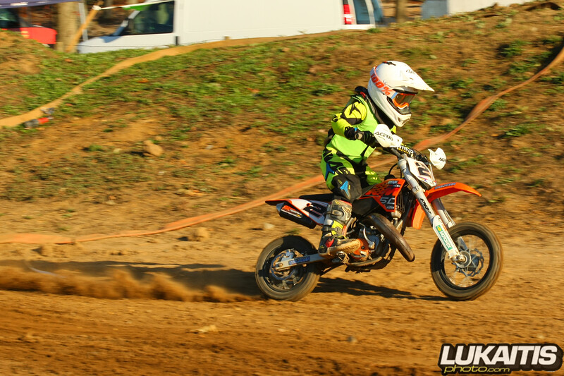beckwith_rpmx_11_15_15_772