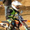 beckwith_rpmx_11_15_15_158