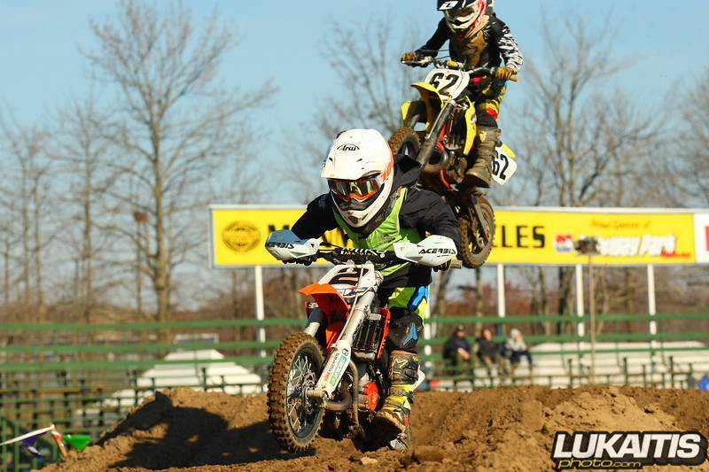 beckwith_robbins_rpmx_11_15_15_272