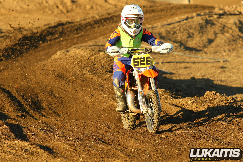beckwith_rpmx_11_15_15_871