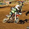 beckwith_rpmx_11_15_15_267