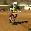 beckwith_rpmx_11_15_15_410