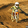 beckwith_rpmx_11_15_15_875