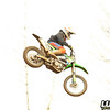 cagno_rpmx_031515_425