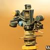 sprinkler_rpmx_52415_654